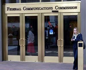 Estados Unidos regulará internet con la excusa de la ...