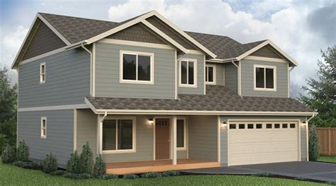 multi level home plans multi level home plans true built home pacific