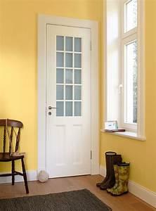 Alpina Farben Feine Farben : alpina feine farben farbfamilie gelb wohnideen feine farben wandfarbe farbt ne und gelbe ~ Eleganceandgraceweddings.com Haus und Dekorationen