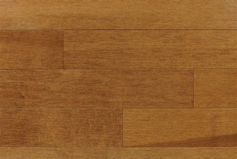 Maple Hardwood Flooring Pictures by Model Maple Hardwood Flooring Burnaby Vancouver 604 558 1878