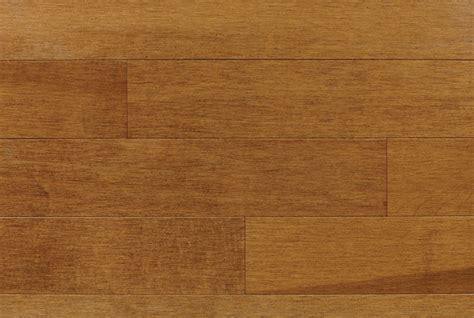 maple hardwood flooring pictures model maple hardwood flooring burnaby vancouver 604 558 1878