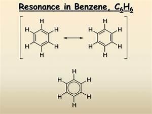 Covalent Bonding  Molecules