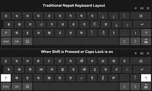 How To Type In Nepali In Windows 10 Even When Offline