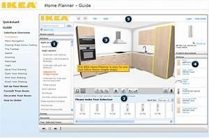 Design my kitchen online for free home design tips and for Design my kitchen online for free