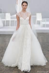 silk bridesmaid robes lhuillier 2015 wedding dresses wedding inspirasi
