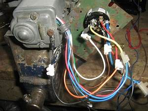Lucas Dr3a Wiper Motor Wiring Diagram : wipers two speed dr3 with a few modifications ~ A.2002-acura-tl-radio.info Haus und Dekorationen