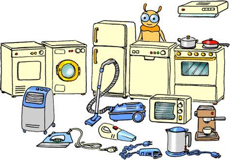 cuisine plus appareils électroménagers energie environnement ch
