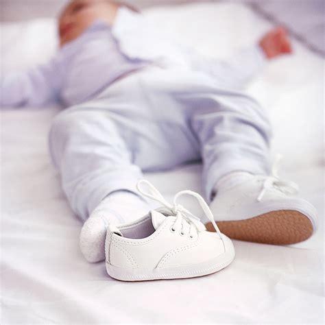 laver linge bebe avant naissance v 234 tements pour b 233 b 233 les 6 indispensables 224 acheter avant la naissance maman plurielles fr