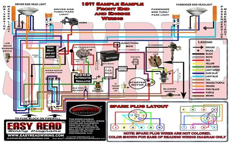 Wiring Diagram 1970 Camaro 1970 camaro wiring diagram android apps on play