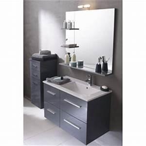 Bricorama Salle De Bain : armoire de salle de bain castorama ~ Dailycaller-alerts.com Idées de Décoration