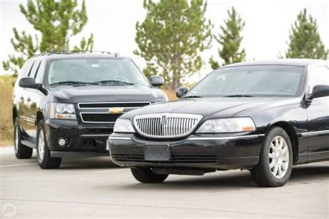 Airport Limo Rates by Airport Limo Rates In Denver Co Hourly Limousine Rates