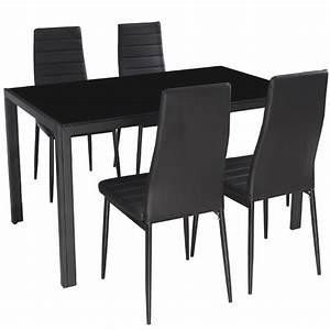 Table à Manger Pliante : table a manger gifi ~ Teatrodelosmanantiales.com Idées de Décoration