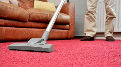 Your Carpet Will Last Twice As Long Carpet Giant Yate Reviews Stainmaster Cleaning Vomit J R Spokane How To Remove Coffee Stains Out Of Pc Tower On Lomax Exton Pa At Home