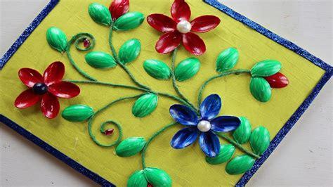 amazing crafts ideas  reuse ideas  home decor