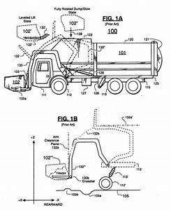 Patent Us20070172340