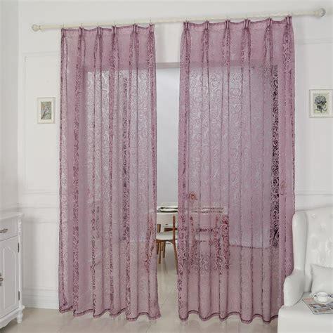 rideaux fenetre chambre rideaux fenetre pas cher 28 images rideaux pour pas
