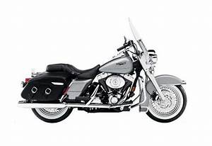 Harley Davidson Touring Models Service Manual Repair 2006