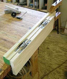 door frame door frame hinge jig With how to make door hinge template