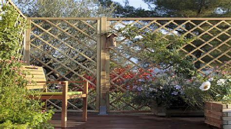 comment faire un brise soleil en toile pour la terrasse