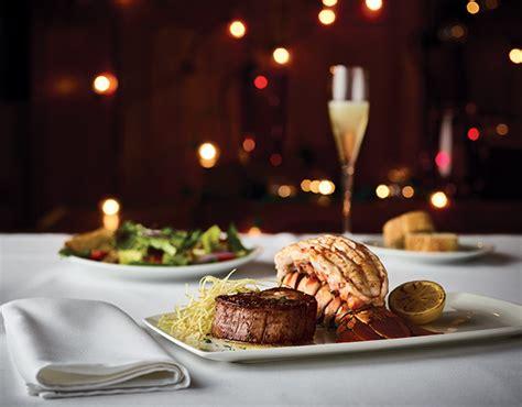 Flemings Steak House - fleming s steakhouse fleming s prime steakhouse wine bar