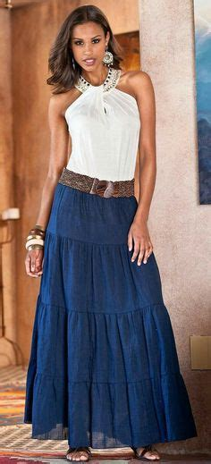78877 Lxrco Coupon by 1000 Ideas About Peasant Skirt On Skirts