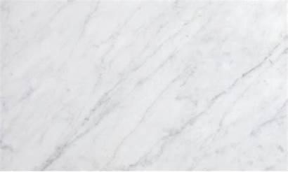 Marble Carrara Bianco Marbre Wallpapers Bathroom Countertops