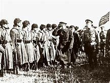 Сколько было воинских частей при ссср на острове псковской области