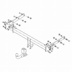 Tow Bars Vehicle Parts  U0026 Accessories S