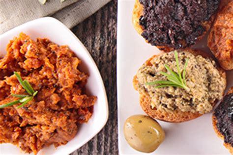 recette cuisine regime recettes cuisine regime mediterraneen 28 images