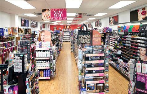 sally beauty store sally beauty office photo