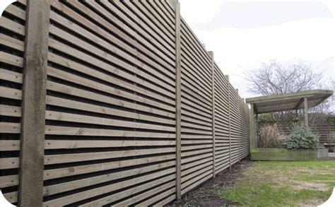 paroi anti bruit exterieur 28 images nuisances sonores cip cl 244 tures murs et panneaux