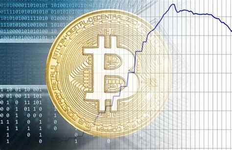 The two most famous $1 million price predictions are john mcafee's and crypto analyst plan b. 1 Bitcoin Prediction | How To Earn Bitcoin Without Investment