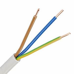 Nym 3x1 5 50m : elektrokabel 3x1 5 elektrokabel 50m mantelleitung nym j 3x1 5mm elektro elektrokabel przew d ~ Eleganceandgraceweddings.com Haus und Dekorationen