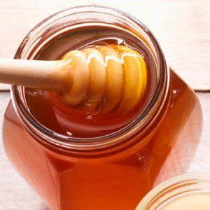 welcher honig ist der beste honig 2019 das sagen die tests testberichte de
