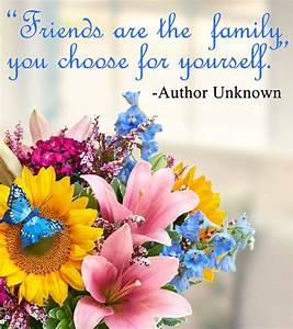 Inspirational F... Friendship Day Good Quotes