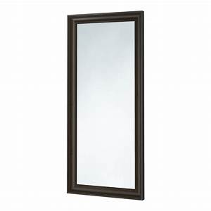 Full Length Mirror @BBT.com