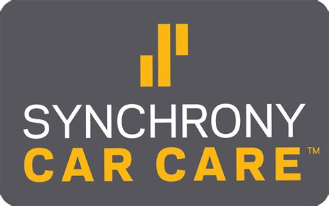 Check spelling or type a new query. Synchrony Car Care | Synchrony Bank