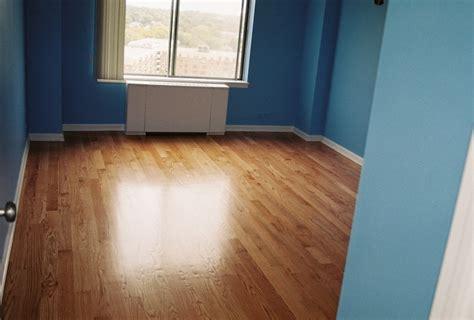 hardwood floors chicago engineered flooring chicago