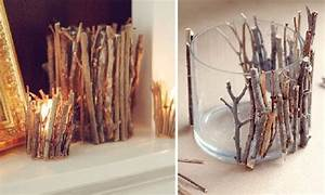 43 Easy DIY Room Decor Ideas [2018] - My Happy Birthday Wishes