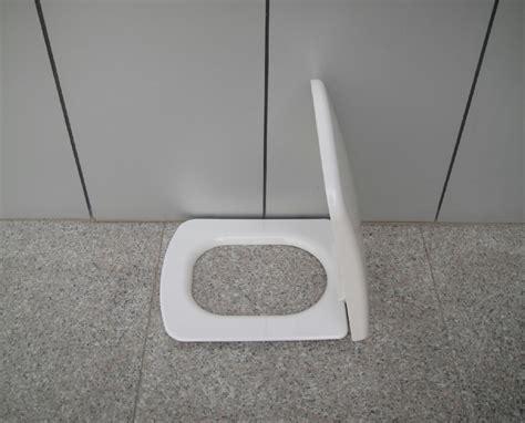 siege toilette pour handicape si 232 ge de toilette carr 233 pour handicap 233 s soft si 232 ge de toilette fournisseurs si 232 ge de