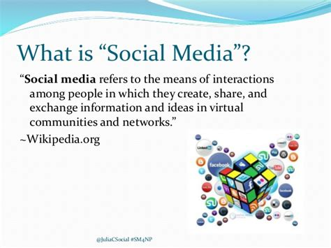 11 Steps To A Successful Nonprofit Social Media Strategy. The Best Online Schools Scion Dealers Chicago. Home Based Business Insurance Quotes. Online Bachelors Degree Healthcare Administration. Medicare Reimbursement Rates 2012. Top Rated Password Manager Ups Tracking Time. Food Safety Manager Jobs Rfd Tv On Att Uverse. Search Engine Optimization Toolkit. Community College In Gainesville Fl