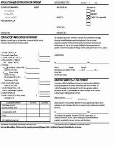 free aia forms fill online printable fillable blank With aia document g703 fillable