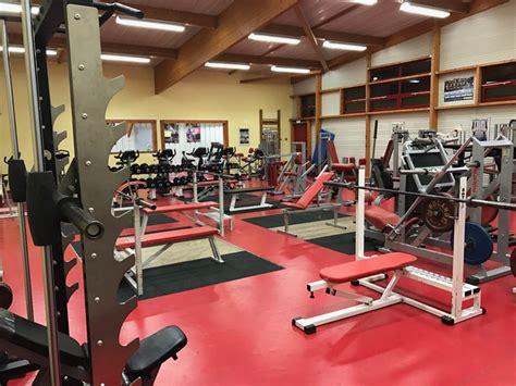comment monter une salle de sport comment bien g 233 rer les rendez vous de salle de sport iresco