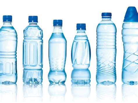 bottled water      society gulf news