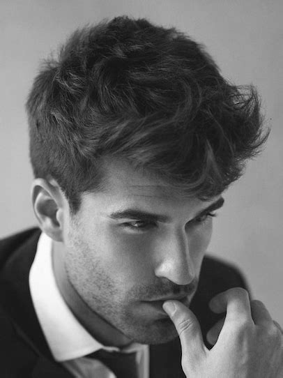 top 15 modern hairstyles for men men s hairstyles next