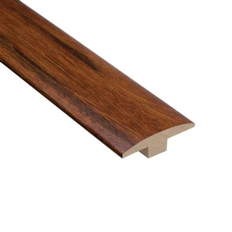 home depot flooring trim birch t moulding wood molding trim wood flooring the home depot