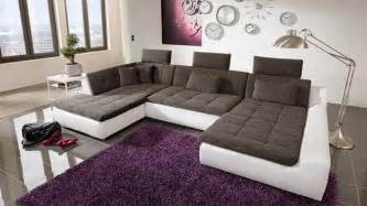 Sofas Interior Design by 5 Tips To Select Perfect Sofas For Your Interior Decorating