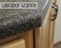 kitchen cabinets lowes if your granite or quartz countertops an overhang 3075