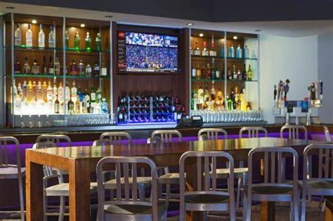 restaurants  holiday inn bwi airport