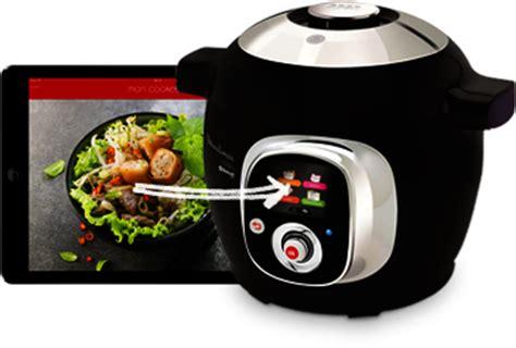 cuisiner avec cookeo seriousgamesecretcam2 fr
